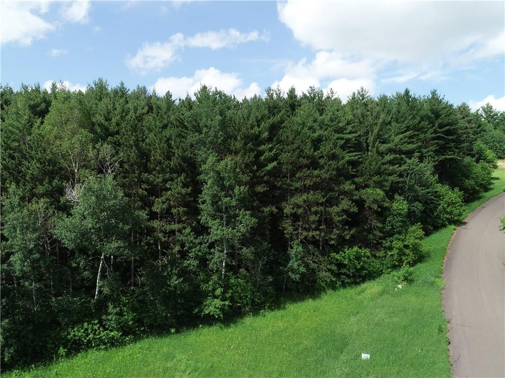 - Lot 12 Whispering Pines Street Prairie Farm