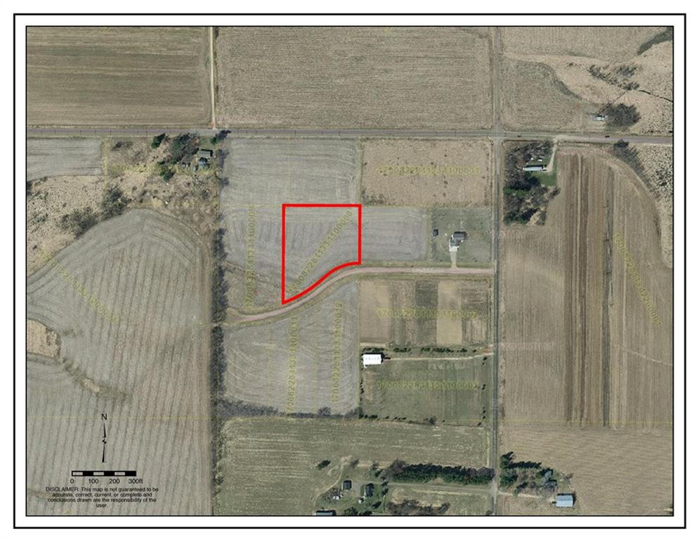 - Lot 5 525th Avenue Elk Mound
