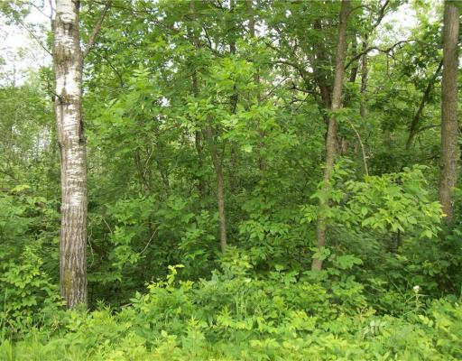 Lot 11 Somerset Place, Birchwood - MLS# 1533231 - $4995.00
