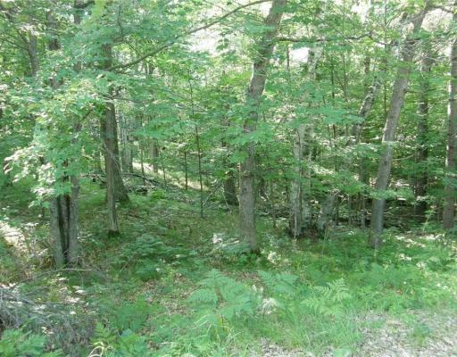 Lot 58 Great Bear Pass , Danbury - MLS# 1517341 - $950.00