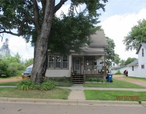 127 Newton Street, Rice Lake - MLS# 1533617 - $89000.00