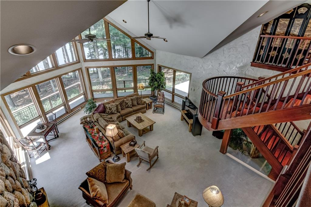 - N423 Windy Point Court Neillsville
