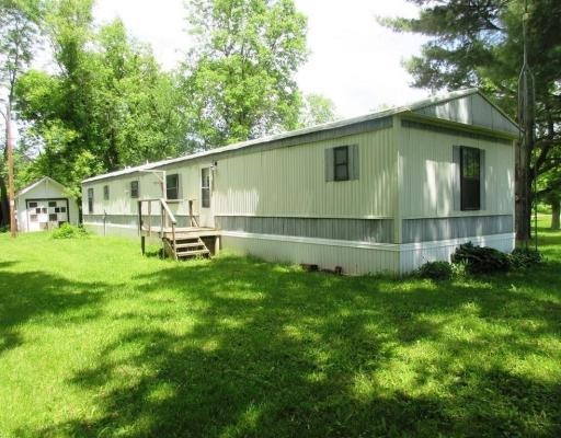 E4290 330th Avenue, Menomonie - MLS# 1531391 - $83000.00