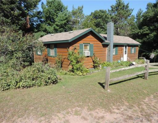 Unit 5 Pair O Lakes Road, Spooner - MLS# 1534512 - $72500.00