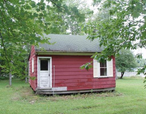 N15679 Bass Lake Drive South , Park Falls - MLS# 1535432 - $44900.00