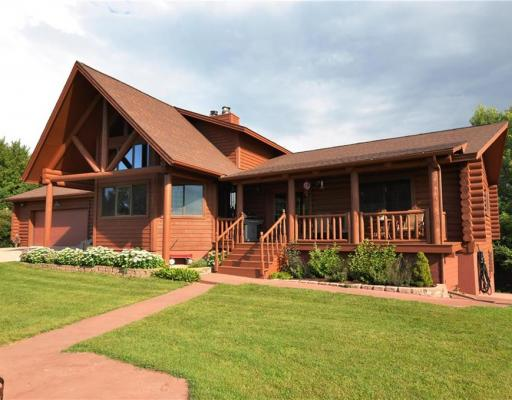 W12500 Eimon Road, Osseo - MLS# 1535471 - $425000.00