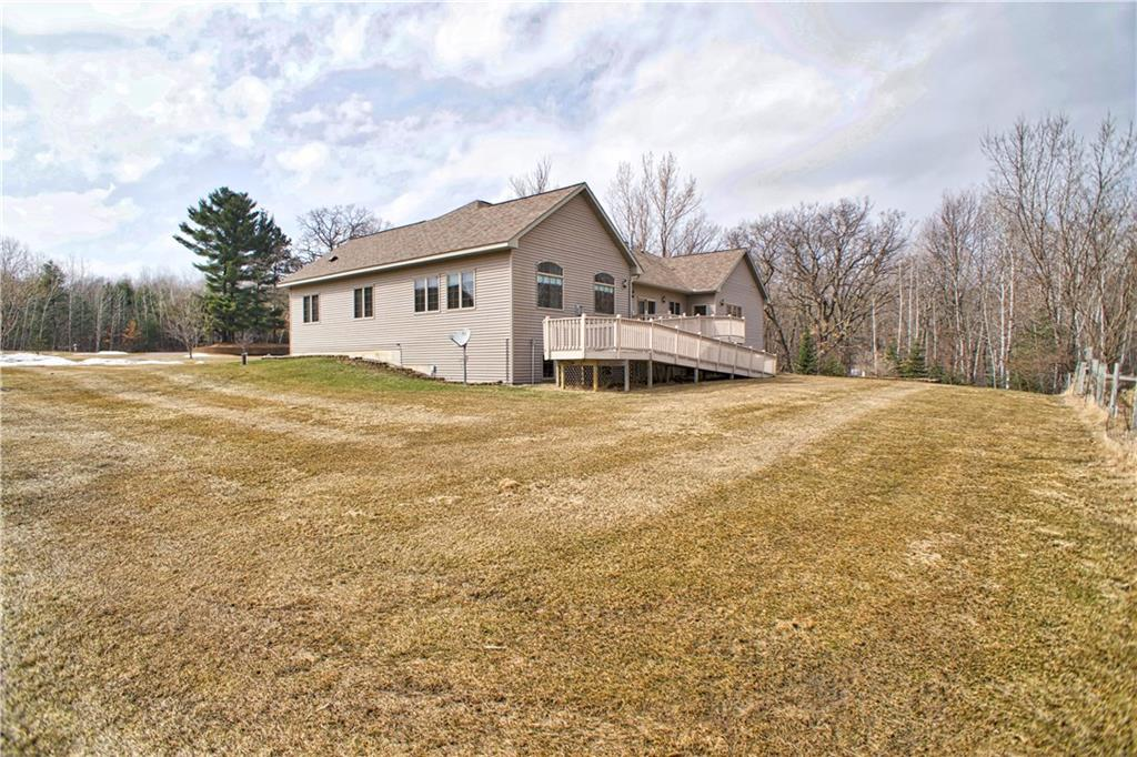 - 4869 195th Street Chippewa Falls