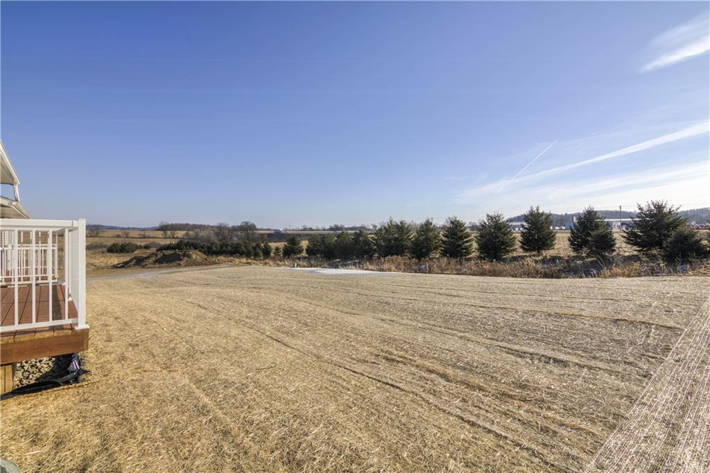 157215342-04.jpg - Lot 57 Norway Road Osseo