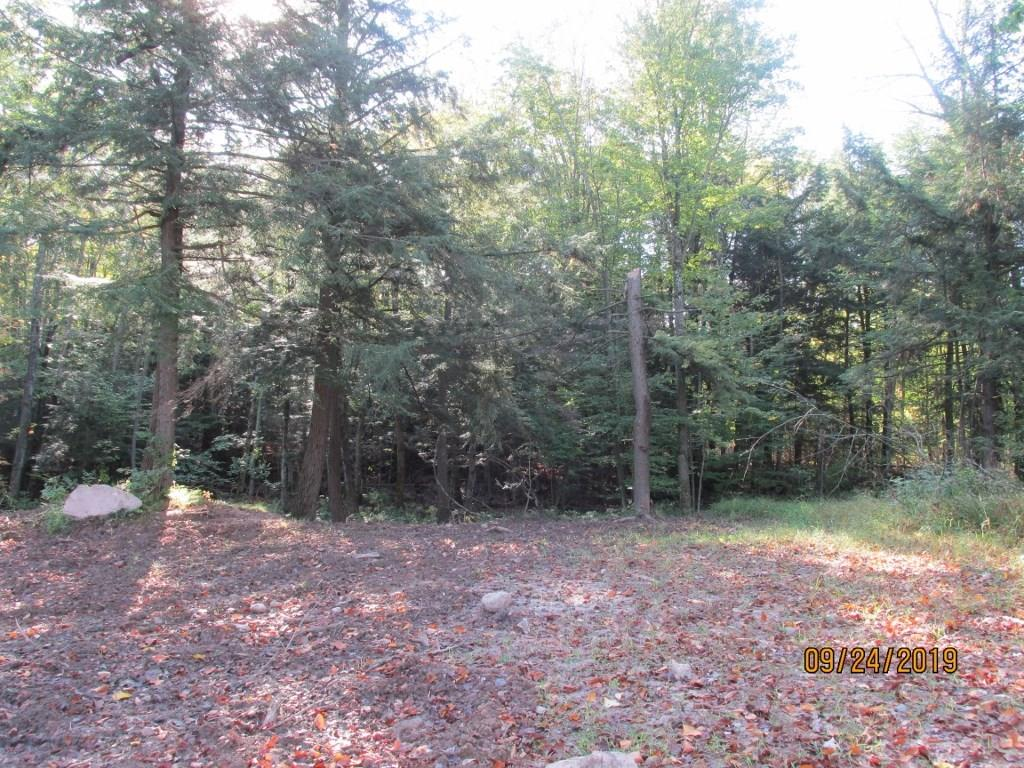 - Lot 1 366th Street Stanley