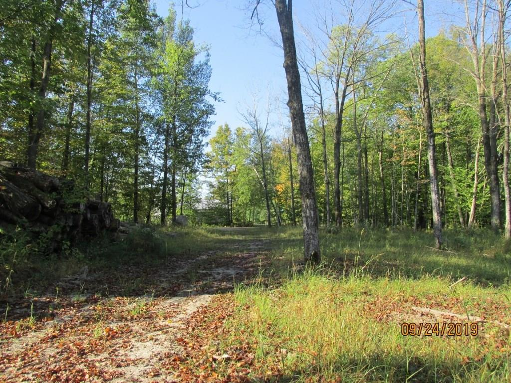 171937631-07.jpg - Lot 1 366th Street Stanley
