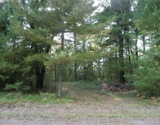 Lot 85 Red Wing Trailway , Danbury - MLS# 1536122 - $2900.00
