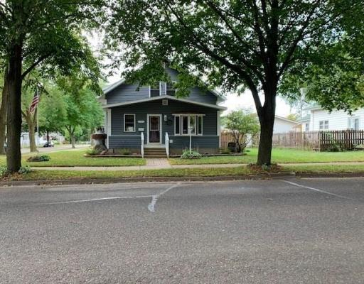 1121 Oak Street, Bloomer - MLS# 1536455 - $234900.00