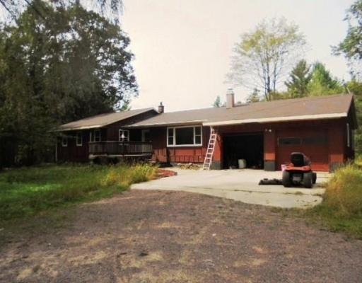 N6995 US Highway 12 , Black River Falls - MLS# 1536730 - $149900.00