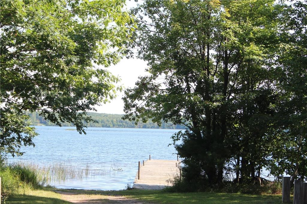 - Lot 409 White Oak Drive Webster