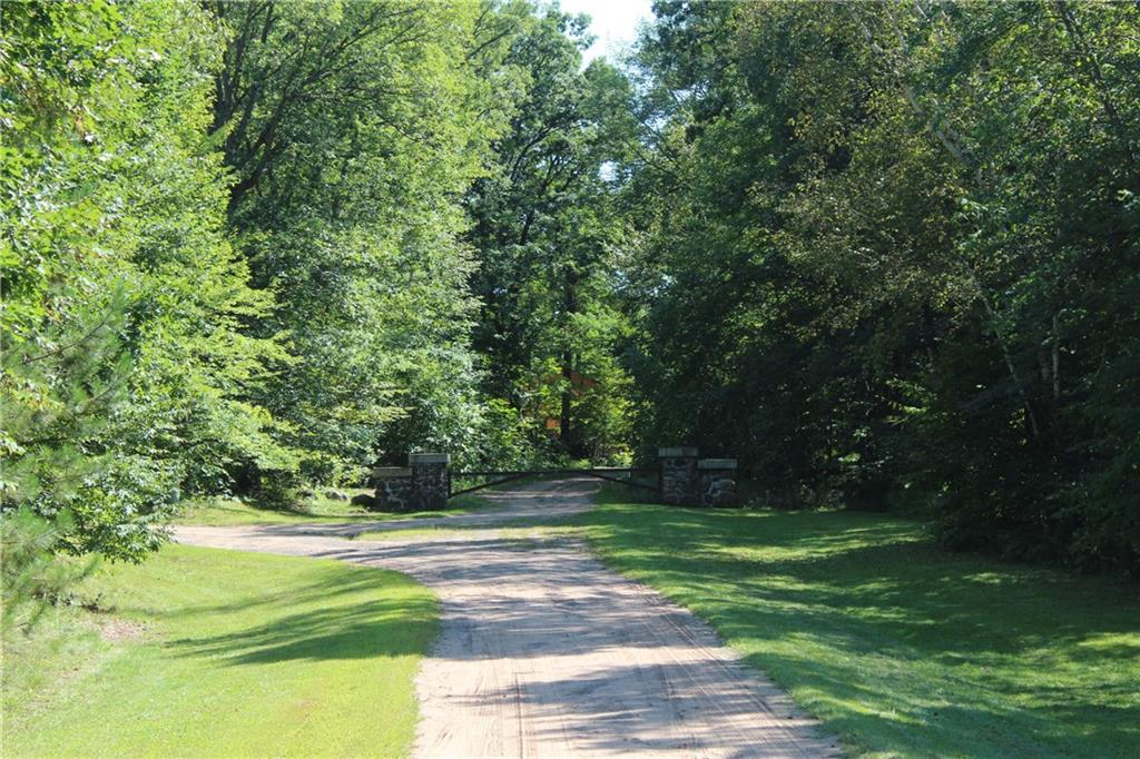 - Lot 408 Basswood Drive Webster