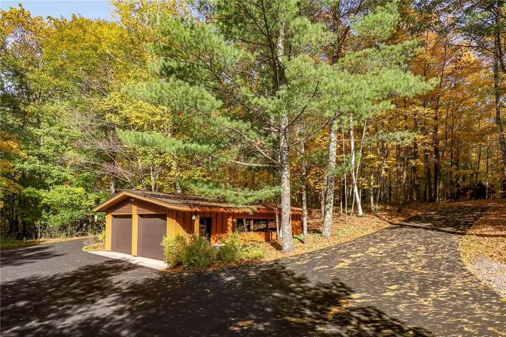 - 65295 Hart Lake Road Iron River