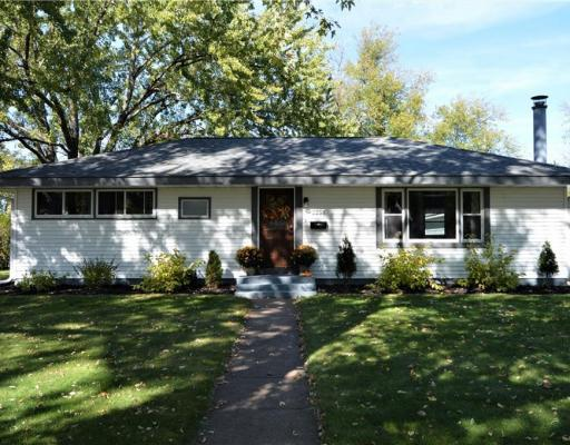 2258 Lynn Avenue, Altoona - MLS# 1536848 - $184900.00