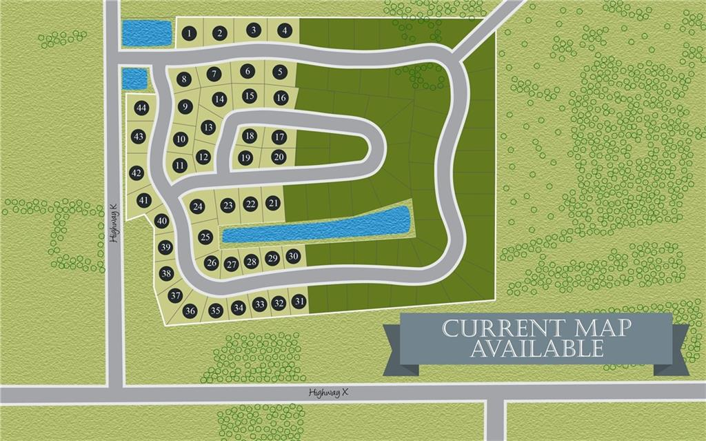 - Lot 33L 62nd Avenue Chippewa Falls