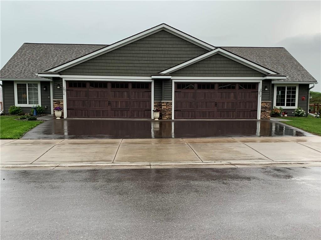 - Lot 119 Willow Creek Parkway Chippewa Falls