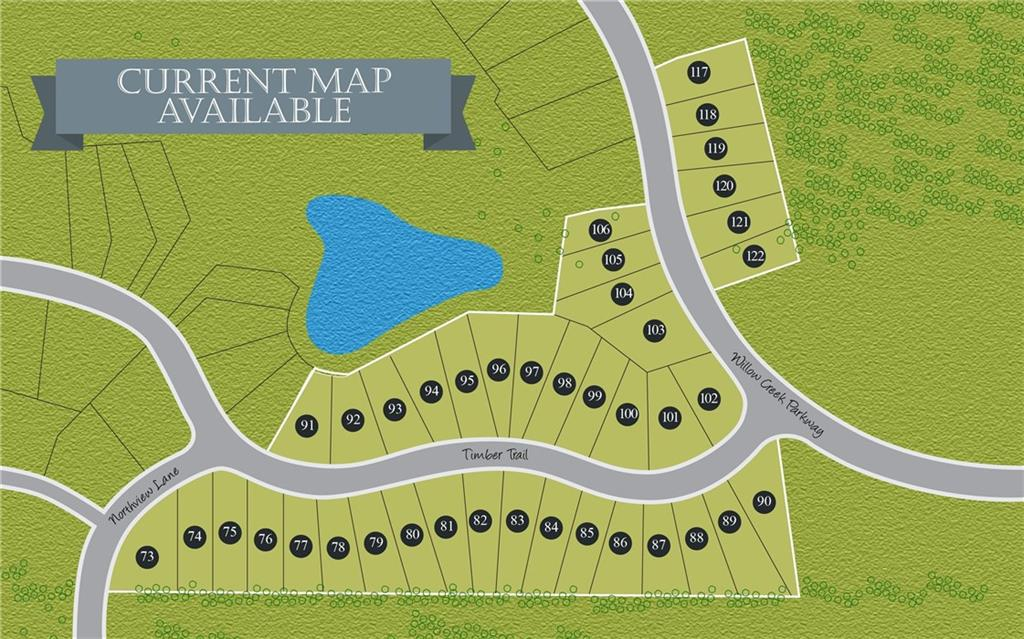 - Lot 120 Willow Creek Parkway Chippewa Falls