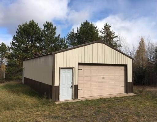 9521 Red Lake Drive, Wascott - MLS# 1537095 - $33000.00