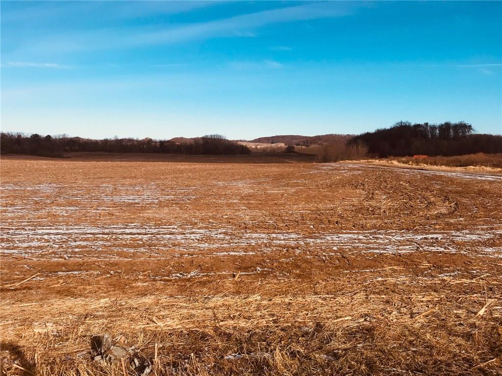 Per the FSA office: 260.51 tillable acres -- mostly silt loam soil types and some sandy loam soils. - E2734 290th Avenue Menomonie