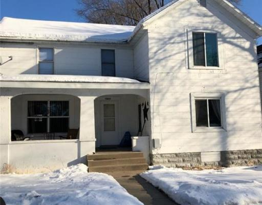 1821 Kendall Street, Eau Claire - MLS# 1538426 - $89900.00