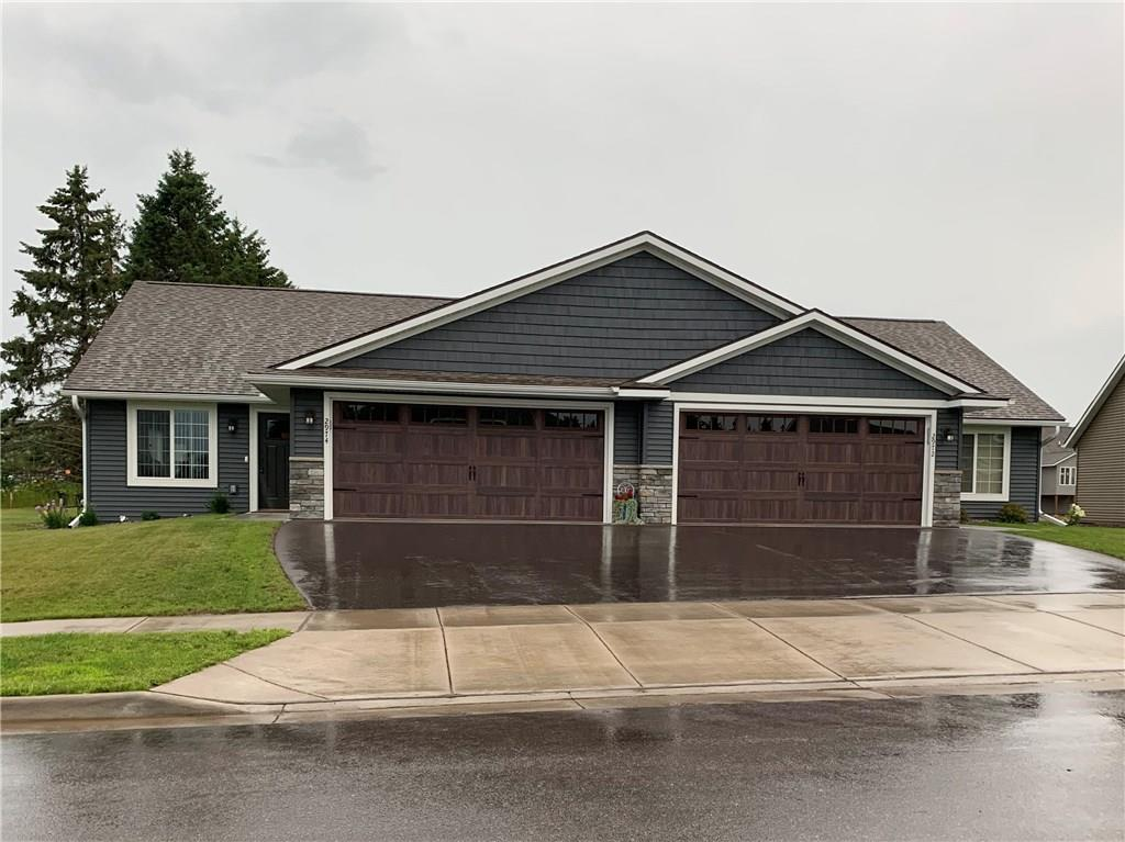 - Lot 27L 62nd Avenue Chippewa Falls