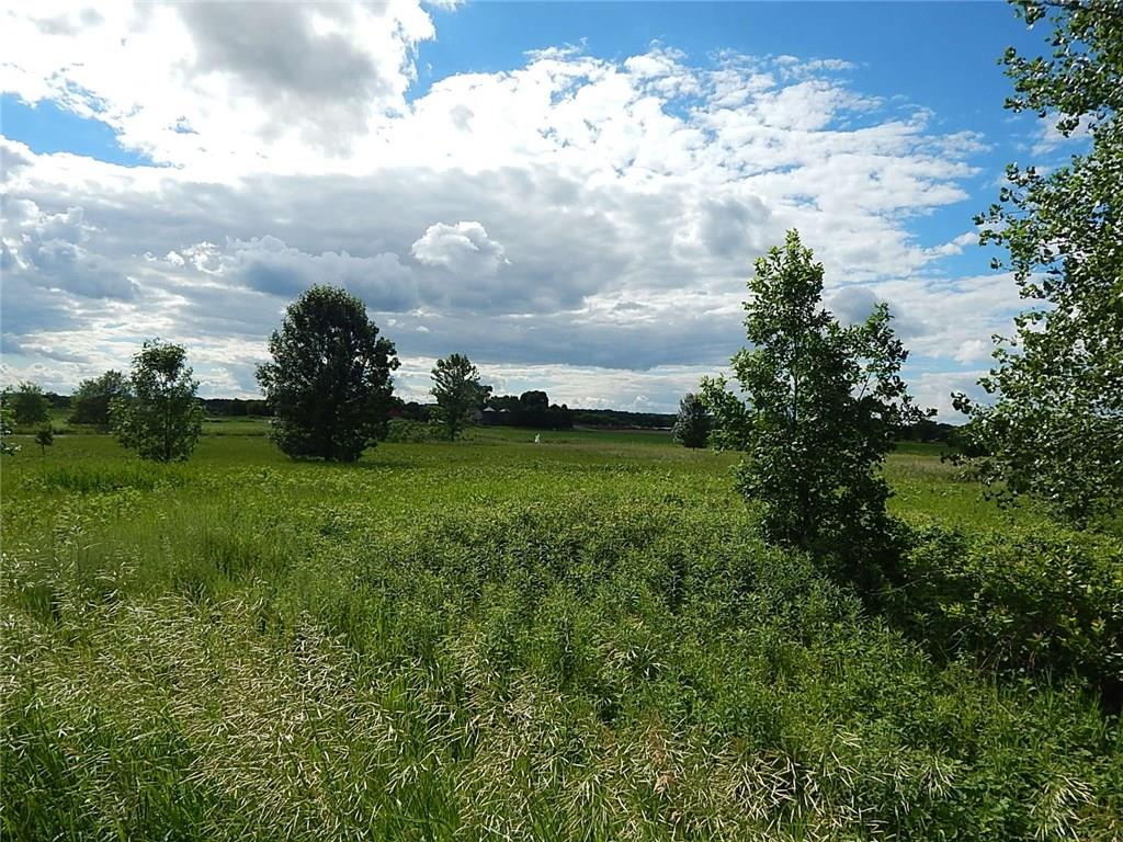- Lot 12 187th Street Chippewa Falls