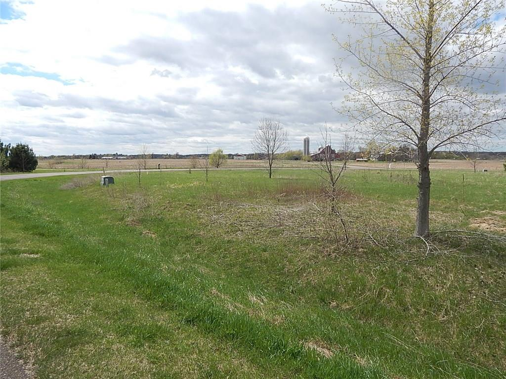 175470678-05.jpg - Lot 12 187th Street Chippewa Falls