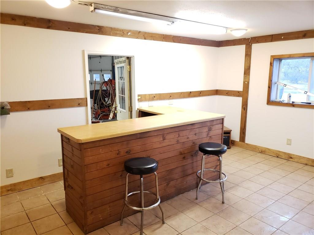 - 1859 115th Street Chippewa Falls
