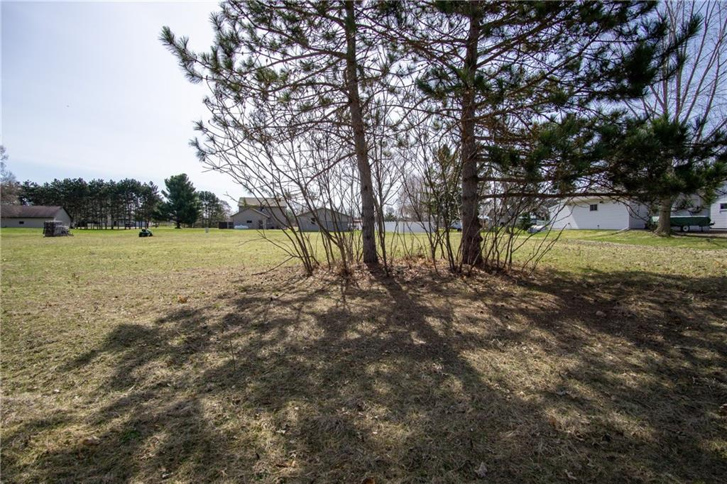 177365951-07.jpg - Lot 10 457th Street Menomonie
