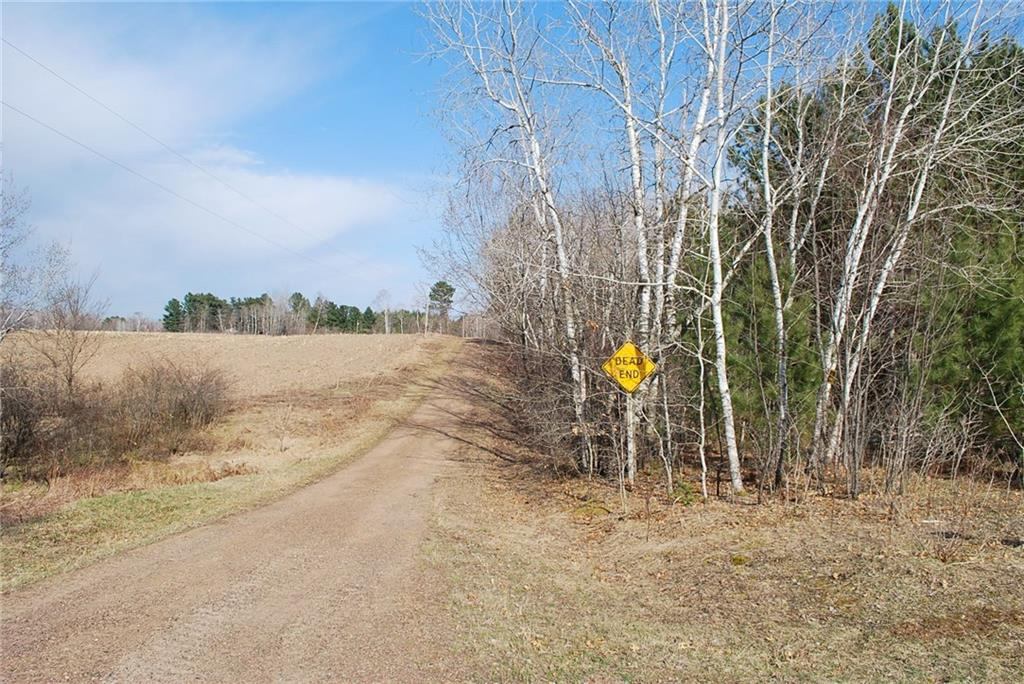177382307-07.jpg - Lot 2 2.4 Acers on 280th Ave  Holcombe