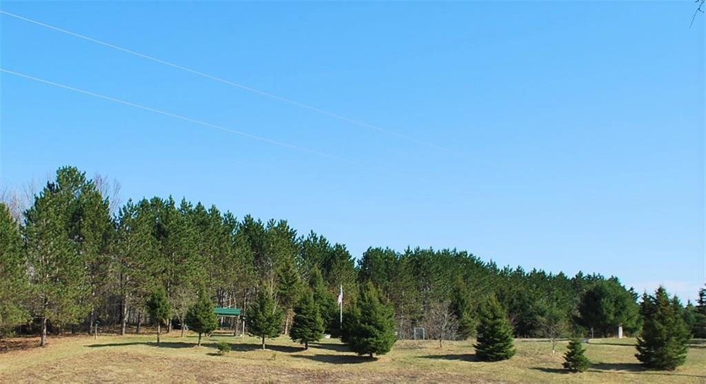 - 10.1 Acres on 182nd St  Holcombe