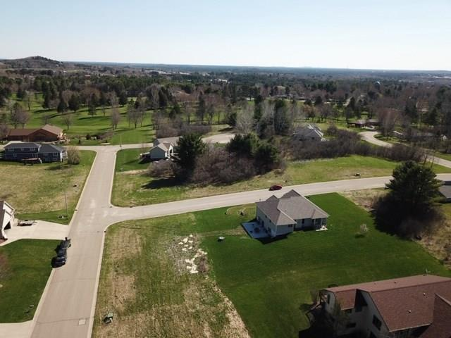 - Lot 71 14th Street Black River Falls