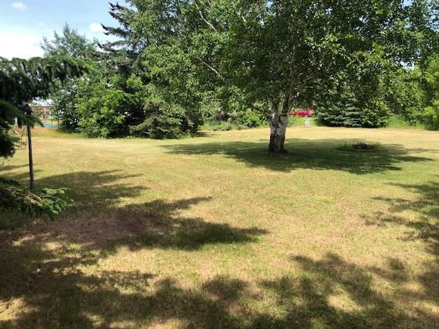 Large Backyard - 7960 US Highway 2  Iron River