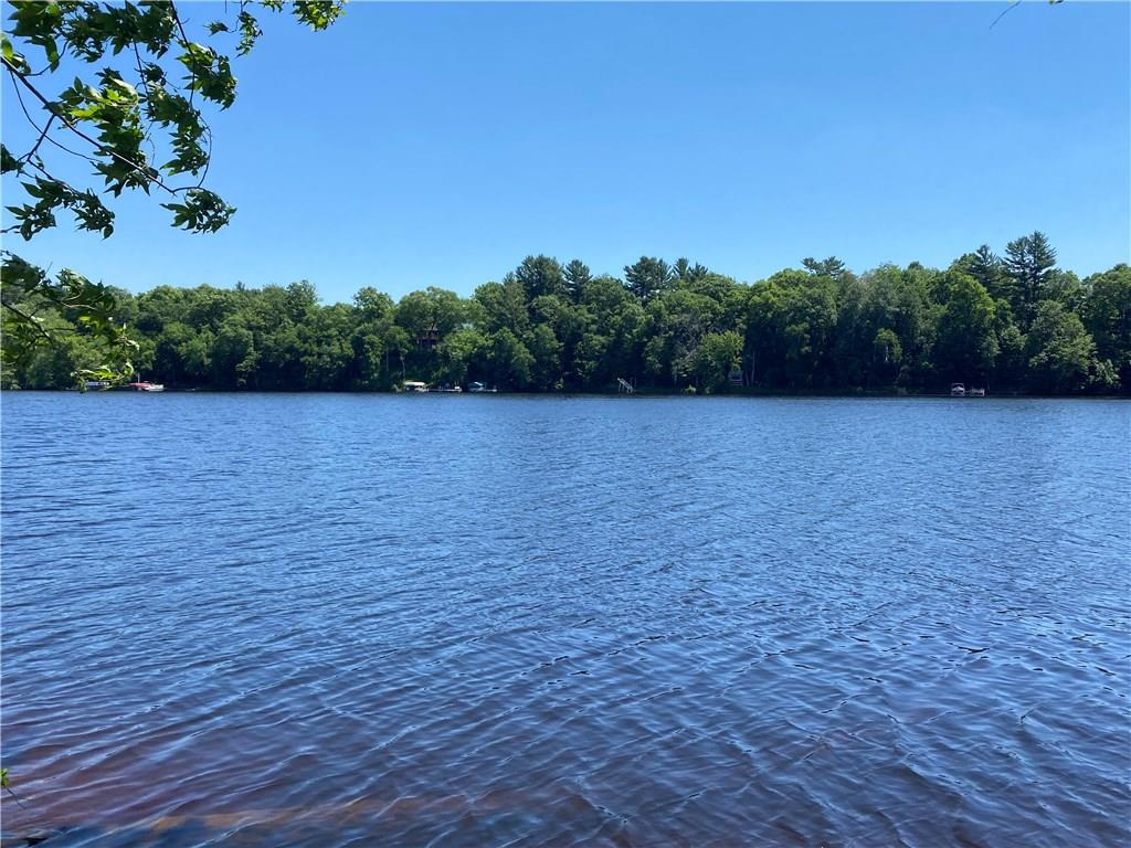 - Lot 16 120th Avenue  Chippewa Falls