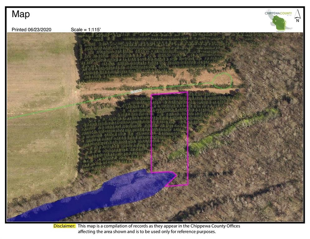 179595444-19.jpg - Lot 16 120th Avenue  Chippewa Falls