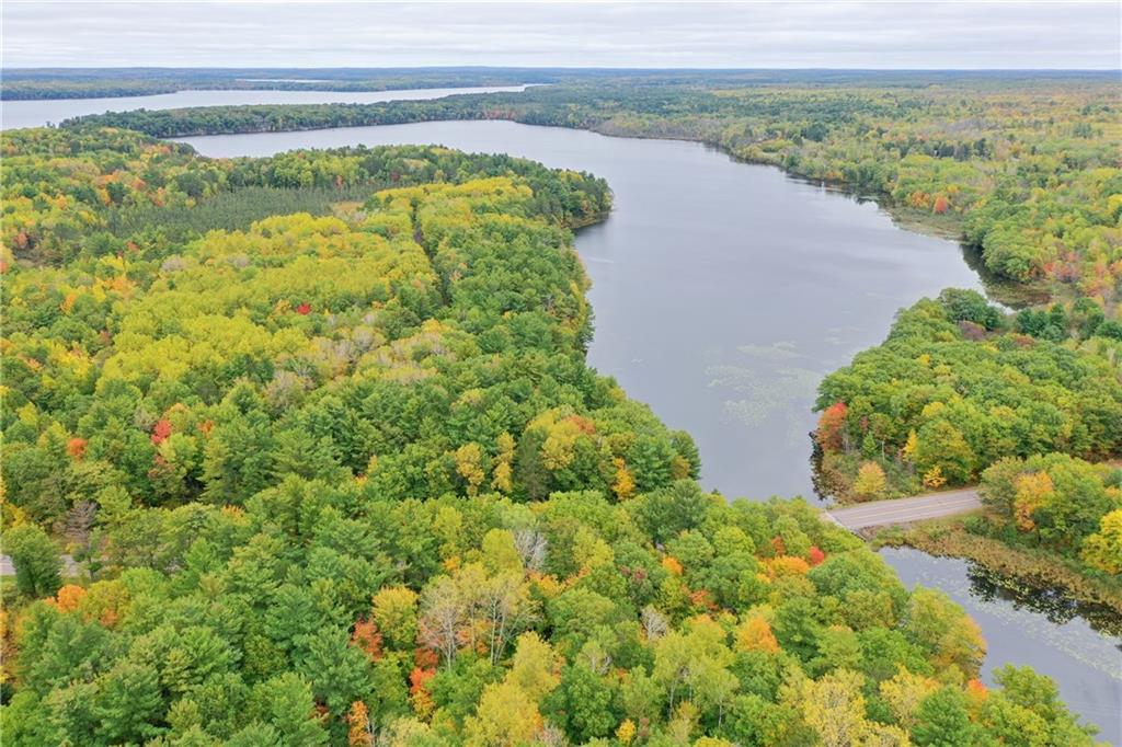 - Lot 3 County Rd E  Stone Lake