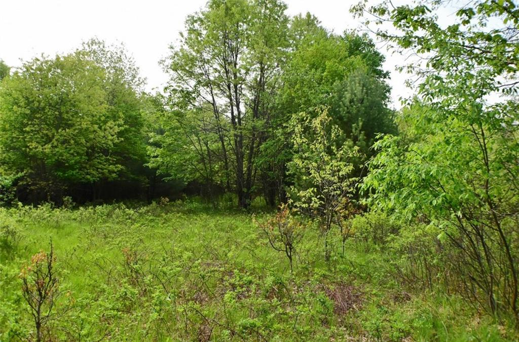 - Lot 38 & 39 Clearview Drive Black River Falls