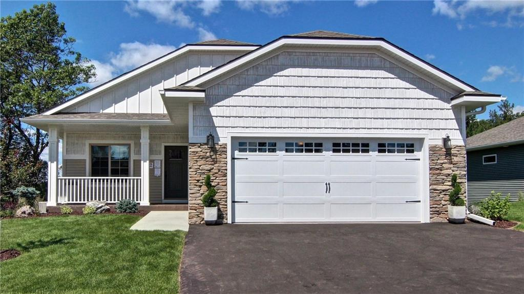 - Lot 174 Pebble Beach Drive Altoona