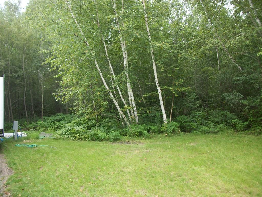 - Lot #66 Bayfield Place Birchwood