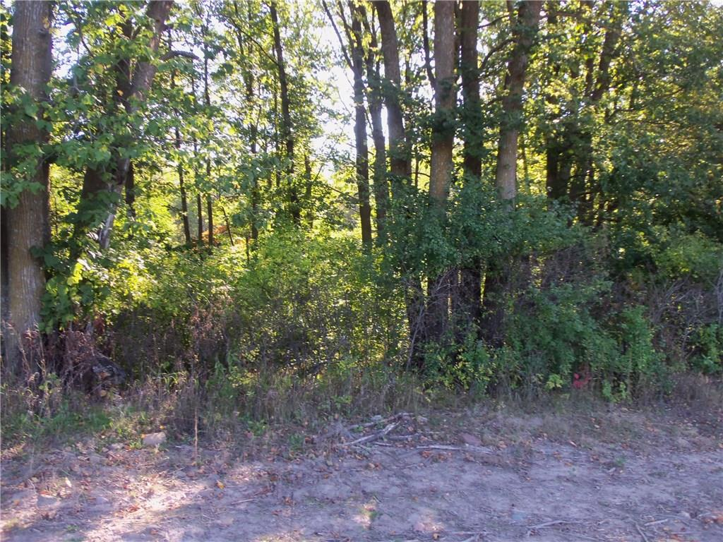 - LOT 4 CTY H  Balsam Lake