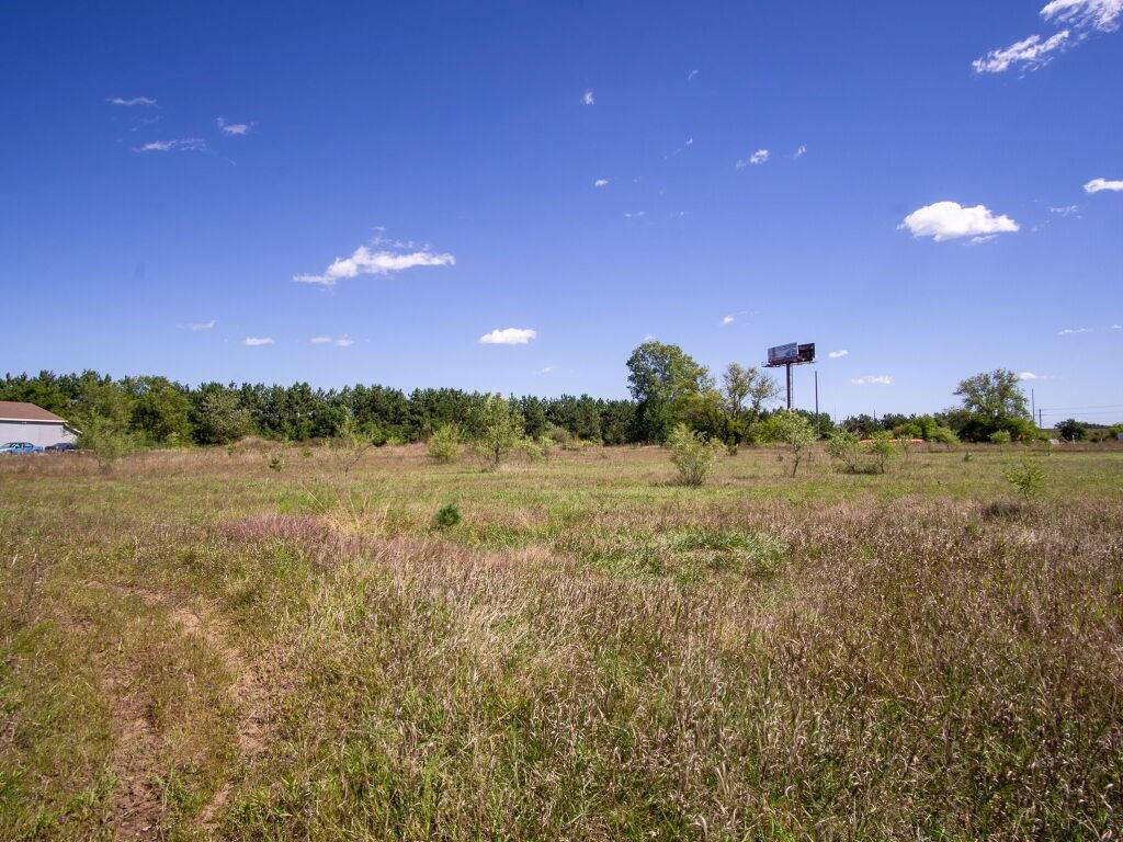 - Lot 51 42nd Ave  Chippewa Falls
