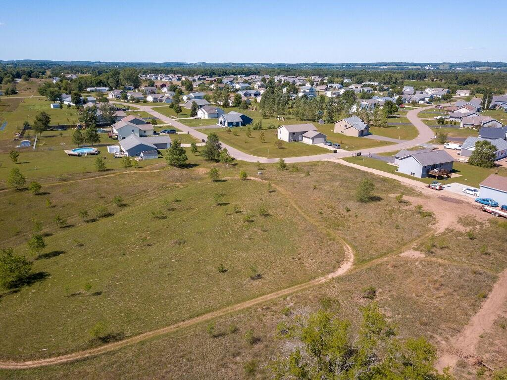 183181122-12.jpg - Lot 51 42nd Ave  Chippewa Falls