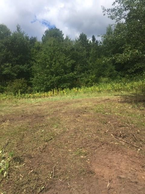 - Lot 6 Allison Ln  Iron River