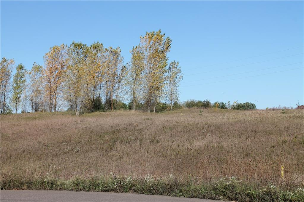 - Lot 13 Fouser Farm Road Eau Claire