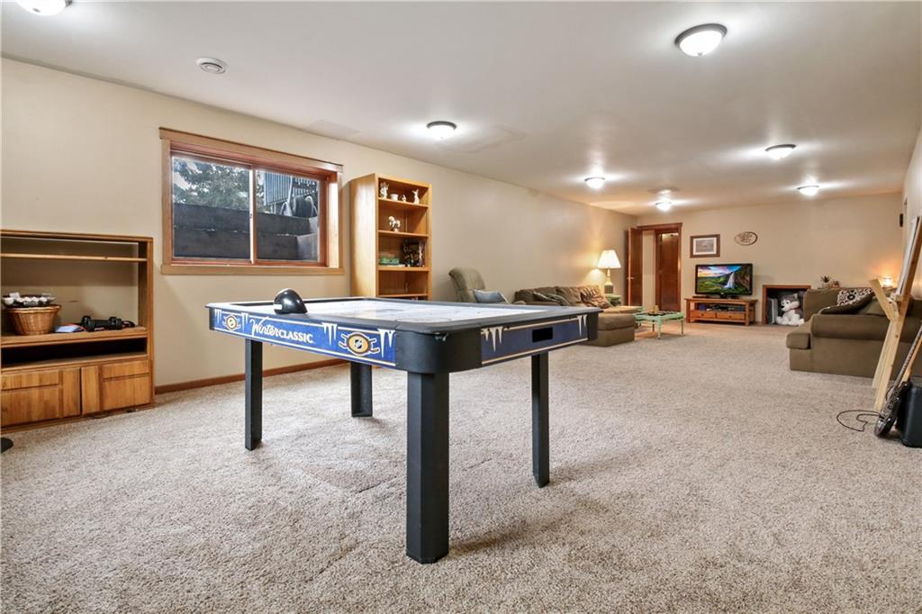 - 2922 113th Street Chippewa Falls