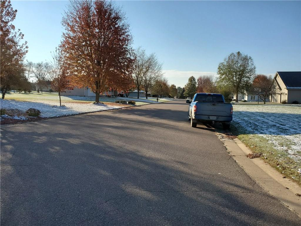 - Lot 42 North Star Drive Black River Falls