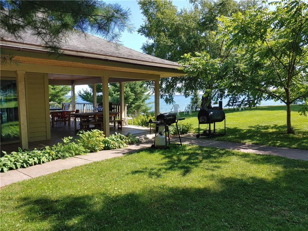 - 37xxx White Pine Trail Bayfield